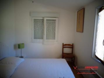 Vente maison Elne • <span class='offer-area-number'>1 014</span> m² environ • <span class='offer-rooms-number'>8</span> pièces