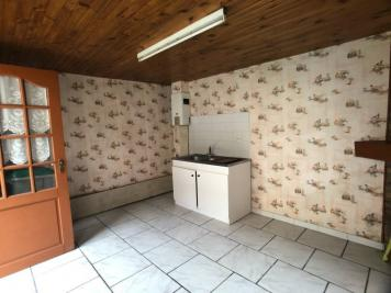 Achat maison Crespin • <span class='offer-area-number'>76</span> m² environ • <span class='offer-rooms-number'>2</span> pièces
