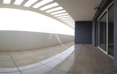 Appartement Juvignac • <span class='offer-area-number'>108</span> m² environ • <span class='offer-rooms-number'>4</span> pièces