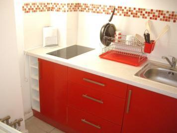 Appartement Toulon • <span class='offer-area-number'>20</span> m² environ • <span class='offer-rooms-number'>1</span> pièce