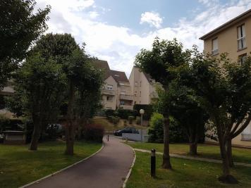 Parking St Fargeau Ponthierry • <span class='offer-area-number'>10</span> m² environ