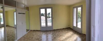 Achat commerce Montelimar • <span class='offer-area-number'>426</span> m² environ