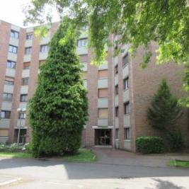 Vente appartement Montigny en Gohelle • <span class='offer-area-number'>72</span> m² environ • <span class='offer-rooms-number'>4</span> pièces