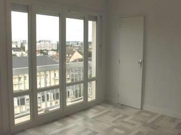 Location appartement Orleans • <span class='offer-area-number'>27</span> m² environ • <span class='offer-rooms-number'>1</span> pièce