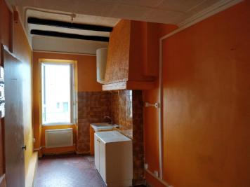 Location appartement Marseille 15 • <span class='offer-area-number'>28</span> m² environ • <span class='offer-rooms-number'>2</span> pièces