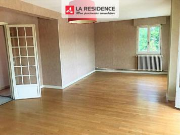Vente appartement Bois d Arcy • <span class='offer-area-number'>115</span> m² environ • <span class='offer-rooms-number'>6</span> pièces