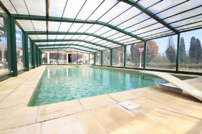 Achat villa La Roquette sur Siagne • <span class='offer-area-number'>250</span> m² environ • <span class='offer-rooms-number'>6</span> pièces