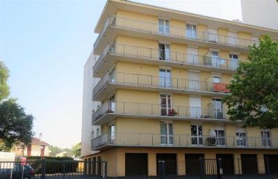 Achat appartement Le Havre • <span class='offer-area-number'>78</span> m² environ • <span class='offer-rooms-number'>4</span> pièces