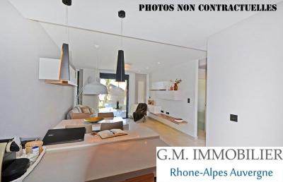 Vente appartement Villars • <span class='offer-area-number'>63</span> m² environ • <span class='offer-rooms-number'>3</span> pièces