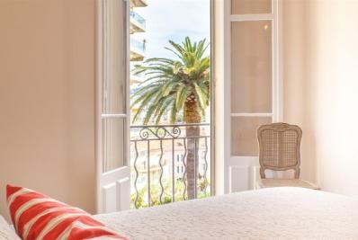 Appartement Cannes • <span class='offer-area-number'>74</span> m² environ • <span class='offer-rooms-number'>3</span> pièces