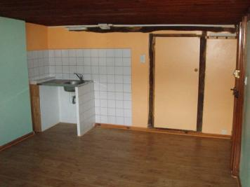 Location appartement Auch • <span class='offer-area-number'>27</span> m² environ • <span class='offer-rooms-number'>1</span> pièce