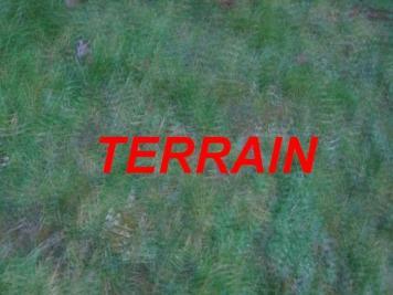 Vente terrain Sevran • <span class='offer-area-number'>250</span> m² environ