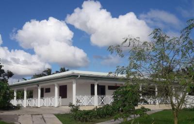 Vente maison Ste Rose • <span class='offer-area-number'>300</span> m² environ • <span class='offer-rooms-number'>6</span> pièces