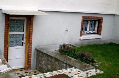 Location appartement Meung sur Loire • <span class='offer-area-number'>28</span> m² environ • <span class='offer-rooms-number'>2</span> pièces