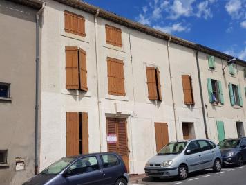 Achat maison Ouveillan • <span class='offer-area-number'>131</span> m² environ • <span class='offer-rooms-number'>5</span> pièces