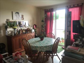 Achat appartement Chateauroux • <span class='offer-area-number'>67</span> m² environ • <span class='offer-rooms-number'>3</span> pièces