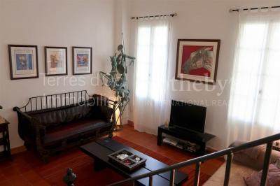 Appartement Perpignan • <span class='offer-area-number'>100</span> m² environ • <span class='offer-rooms-number'>4</span> pièces