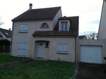 Vente maison Le Mee sur Seine • <span class='offer-area-number'>123</span> m² environ • <span class='offer-rooms-number'>5</span> pièces