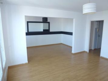 Appartement Pontoise • <span class='offer-area-number'>79</span> m² environ • <span class='offer-rooms-number'>4</span> pièces