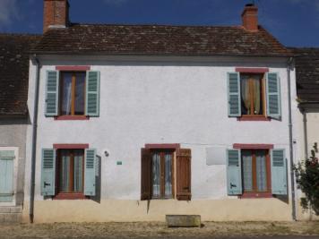 Vente maison Le Pondy • <span class='offer-area-number'>92</span> m² environ • <span class='offer-rooms-number'>4</span> pièces