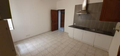 Vente immeuble Carpentras • <span class='offer-area-number'>253</span> m² environ