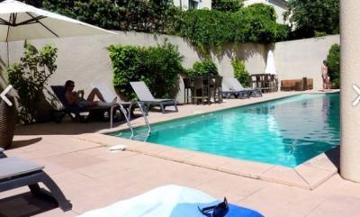 Vente appartement Aix en Provence • <span class='offer-rooms-number'>1</span> pièce