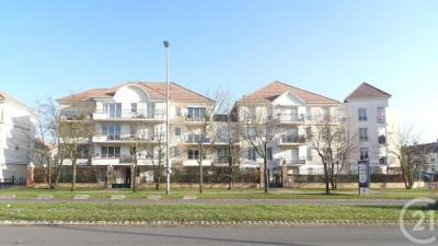 Vente appartement Elancourt • <span class='offer-area-number'>60</span> m² environ • <span class='offer-rooms-number'>3</span> pièces