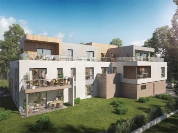 Achat appartement Colmar • <span class='offer-area-number'>111</span> m² environ • <span class='offer-rooms-number'>4</span> pièces
