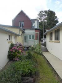 Vente maison Peronne • <span class='offer-area-number'>95</span> m² environ • <span class='offer-rooms-number'>4</span> pièces