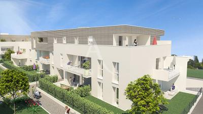 Vente appartement Bieville Beuville • <span class='offer-area-number'>73</span> m² environ • <span class='offer-rooms-number'>3</span> pièces
