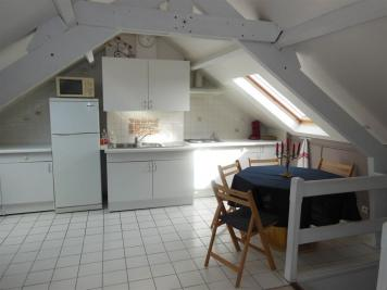 Vente appartement Bray Dunes • <span class='offer-area-number'>34</span> m² environ • <span class='offer-rooms-number'>2</span> pièces