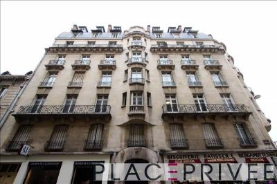 Vente appartement Nancy • <span class='offer-area-number'>166</span> m² environ • <span class='offer-rooms-number'>6</span> pièces