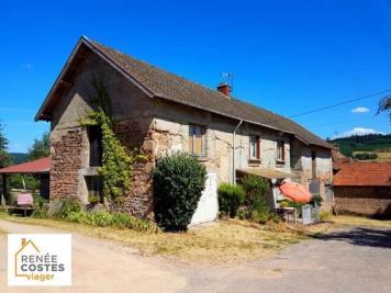 Vente maison St Racho • <span class='offer-area-number'>101</span> m² environ • <span class='offer-rooms-number'>4</span> pièces