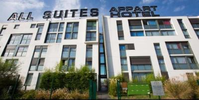Vente appartement Bordeaux • <span class='offer-rooms-number'>2</span> pièces