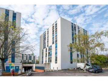 Vente appartement Toulouse • <span class='offer-area-number'>42</span> m² environ • <span class='offer-rooms-number'>2</span> pièces
