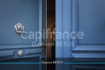 Vente maison St Gilles Croix de Vie • <span class='offer-area-number'>232</span> m² environ • <span class='offer-rooms-number'>7</span> pièces