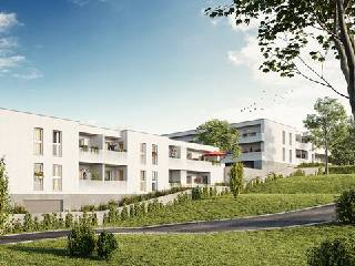 Achat appartement Montpellier • <span class='offer-area-number'>83</span> m² environ • <span class='offer-rooms-number'>4</span> pièces