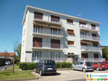 Vente appartement Issoire • <span class='offer-area-number'>87</span> m² environ • <span class='offer-rooms-number'>4</span> pièces