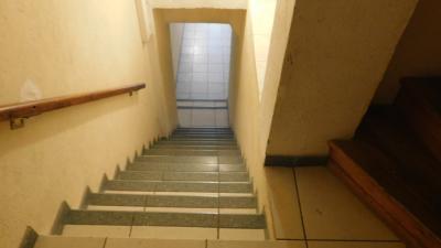 Vente immeuble Agde • <span class='offer-area-number'>111</span> m² environ • <span class='offer-rooms-number'>3</span> pièces