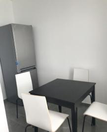 Location appartement Vincennes • <span class='offer-area-number'>24</span> m² environ • <span class='offer-rooms-number'>2</span> pièces