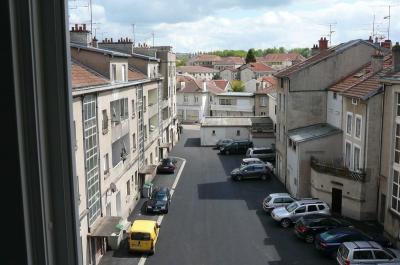 Vente immeuble Verdun • <span class='offer-area-number'>173</span> m² environ