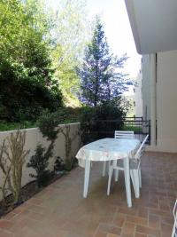 Appartement Amelie les Bains Palalda • <span class='offer-area-number'>29</span> m² environ • <span class='offer-rooms-number'>1</span> pièce
