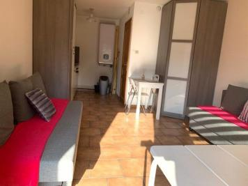 Vente appartement Lapoutroie • <span class='offer-area-number'>22</span> m² environ • <span class='offer-rooms-number'>1</span> pièce