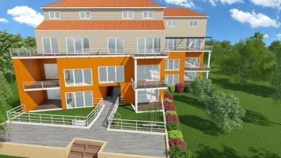 Vente villa St Laurent sur Saone • <span class='offer-area-number'>1 300</span> m² environ • <span class='offer-rooms-number'>40</span> pièces