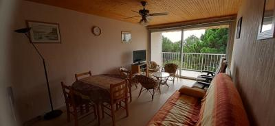 Vente appartement St Brevin l Ocean • <span class='offer-area-number'>48</span> m² environ • <span class='offer-rooms-number'>2</span> pièces
