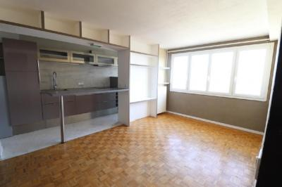 Appartement Caen • <span class='offer-area-number'>41</span> m² environ • <span class='offer-rooms-number'>2</span> pièces