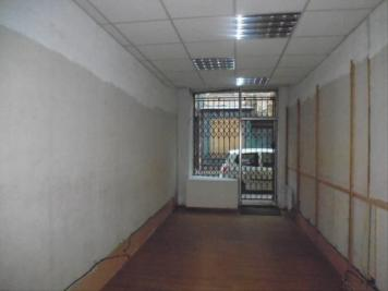Location appartement Mirande • <span class='offer-area-number'>26</span> m² environ • <span class='offer-rooms-number'>2</span> pièces