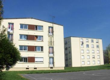 Location appartement Vouziers • <span class='offer-area-number'>77</span> m² environ • <span class='offer-rooms-number'>4</span> pièces
