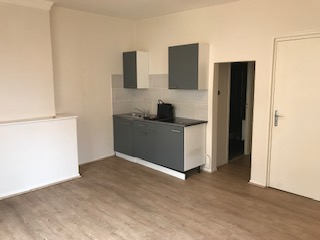 Location appartement Luneville • <span class='offer-area-number'>40</span> m² environ • <span class='offer-rooms-number'>1</span> pièce