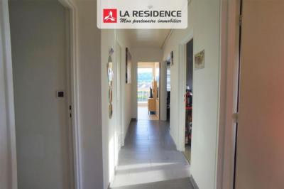 Vente appartement Gaillon • <span class='offer-area-number'>60</span> m² environ • <span class='offer-rooms-number'>3</span> pièces